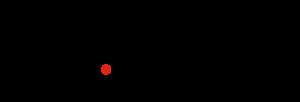 BSI Associate Consultant Logo