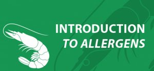 Intro to Allergens