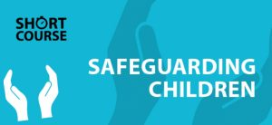 Short Course Safeguarding