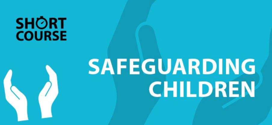 Short Course Safeguarding