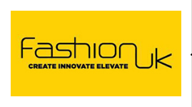 UK Fashion logo