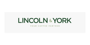 Lincoln and York Logo