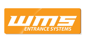 WMS Entrance Systems Logo