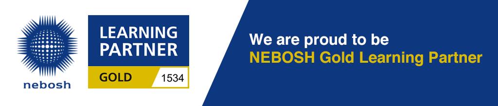 NEBOSH Gold Learning NEBOSH national general certificate
