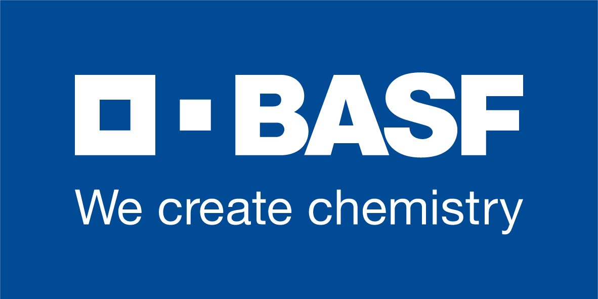 Basf with Health and safety consultancy