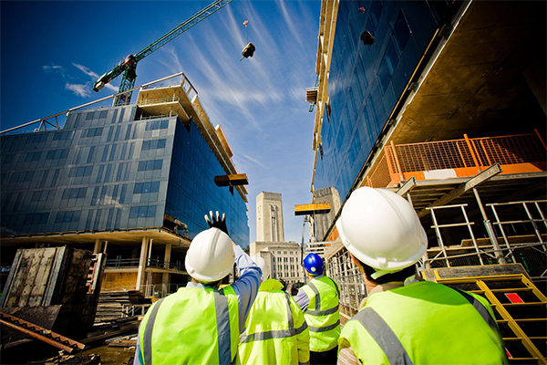 health and safety consultancy NEBOSH Courses