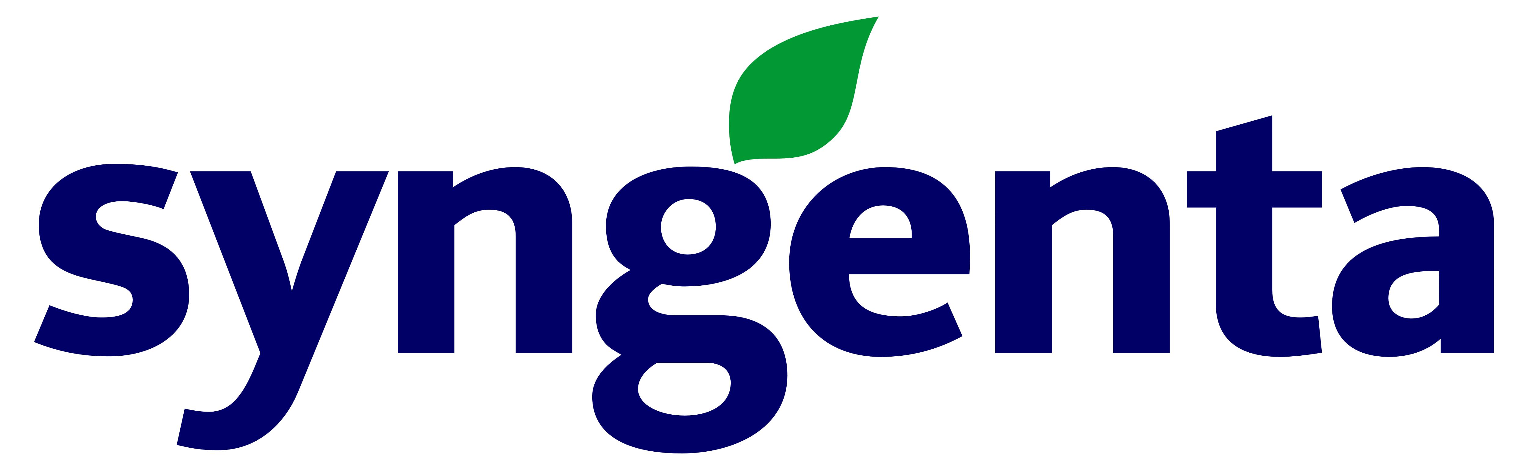 syngenta with horizon risk consultancy